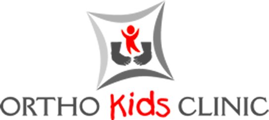 Children Ortho Surgeon | PEDIATRIC ORTHOPEDIC SURGERY DOCTOR